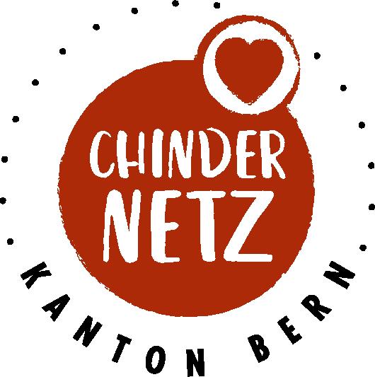 Chindernetz Bern