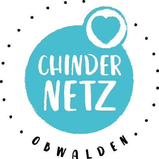Chindernetz Obwalden