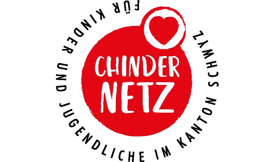 Chindernetz Schwyz