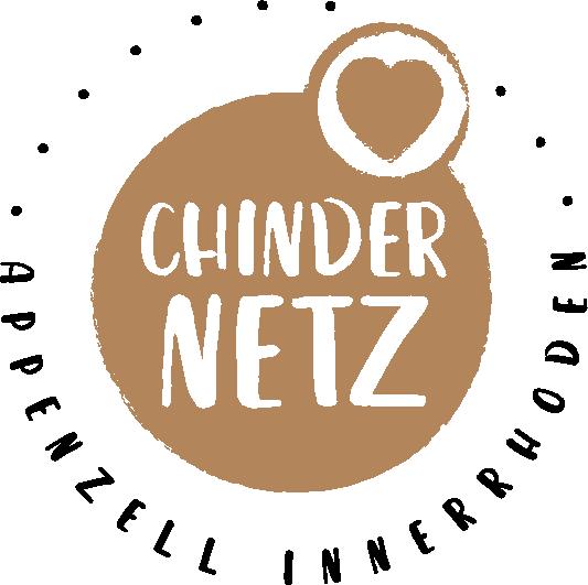 Chindernetz Appenzell